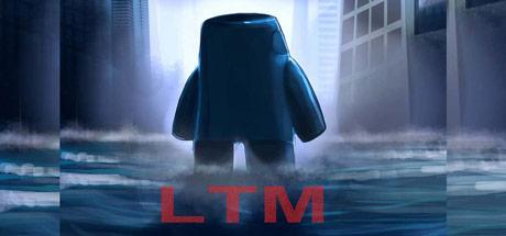 Little Trus Man