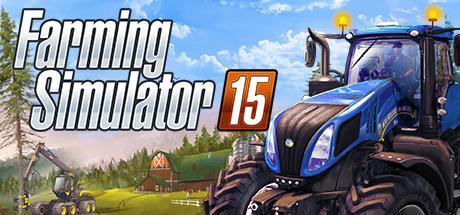 Resultado de imagen para Farming Simulator 15
