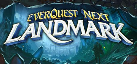 EverQuest Next: Landmark