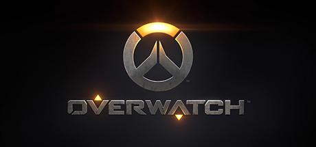 Overwatch System Requirements - System Requirements