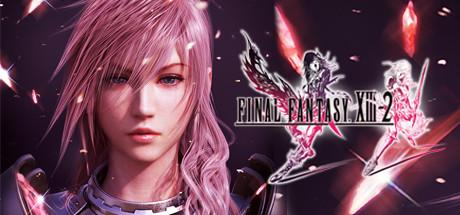 FINAL FANTASY XIII-2 System Requirements - System Requirements