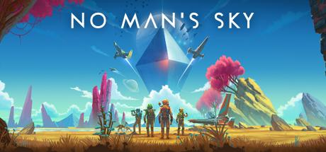 No Man's Sky System Requirements - System Requirements