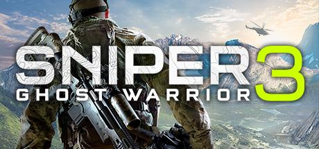 Sniper Ghost Warrior 3's multiplayer mode delayed until Q3 so as