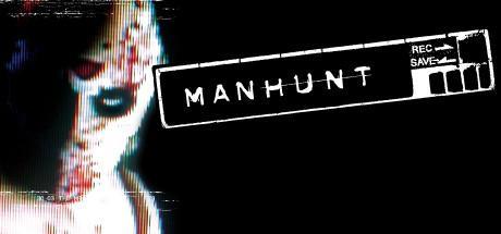 Manhunt