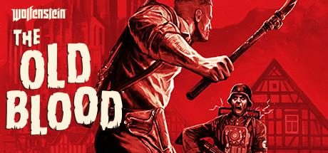 Wolfenstein: The Old Blood System Requirements - System Requirements