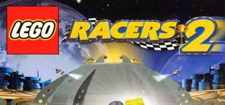 LEGO Racer 2 Free Download