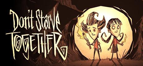 Don't Starve Together System Requirements - System Requirements