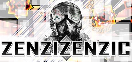 Zenzizenzic