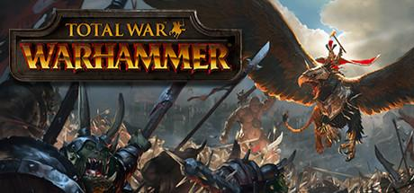 Total War: WARHAMMER System Requirements - System Requirements
