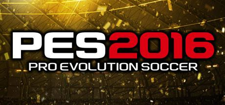 Pro Evolution Soccer 2016 System Requirements - System Requirements