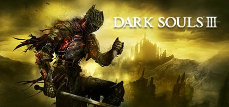 Dark Souls III System Requirements - System Requirements