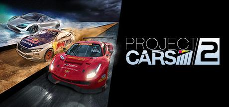 Project Cars 2 System Requirements System Requirements