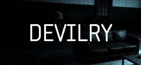 Devilry