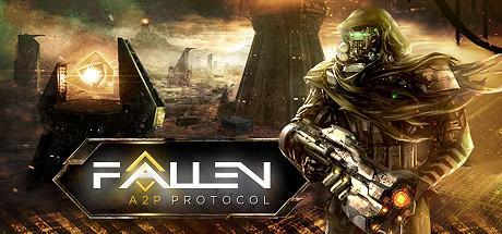 Fallen: A2P Protocol