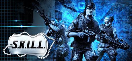 S.K.I.L.L - Special Force 2