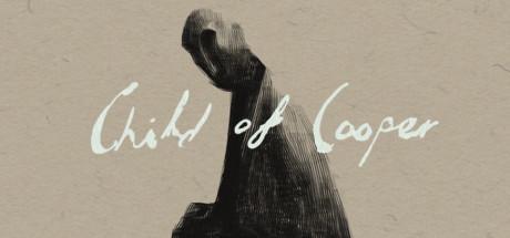Child of Cooper