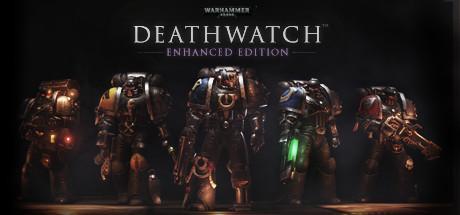 Warhammer 40000: Deathwatch