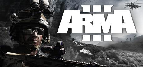 Arma 3 System Requirements  System Requirements