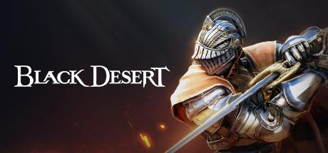 Black Desert Online System Requirements System Requirements