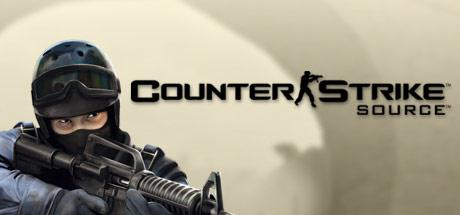 Counter Strike Г¤hnliche Spiele