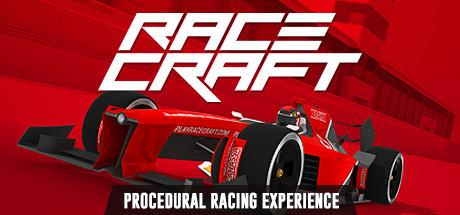 Racecraft