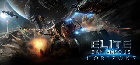 Elite Dangerous: Horizons System Requirements - System