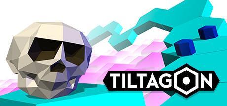 Tiltagon