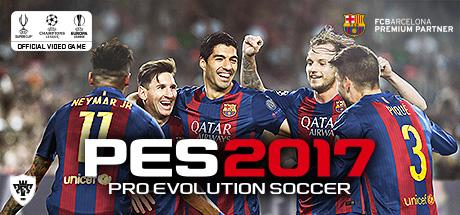 pes 2016 patch 2017 download pc