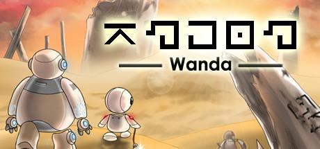 Wanda - A Beautiful Apocalypse