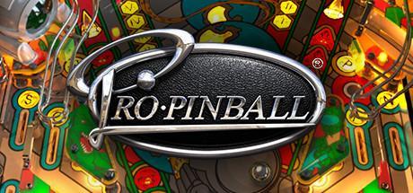 Pro Pinball Ultra