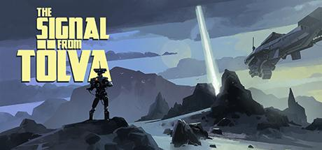 https://gepig.com/game_cover_460w/3702.jpg