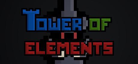 The Tower Of Elements
