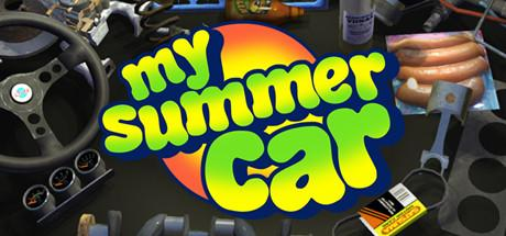 My Summer Car Requisitos De Sistema Systemreqs Com