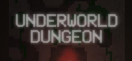 Underworld Dungeon