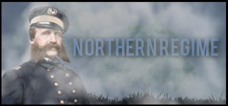 Northern Regime : 1862