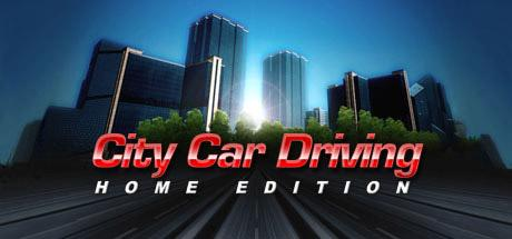 City Car Driving Requisitos De Sistema Systemreqs Com