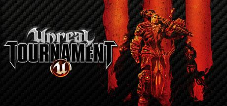 unreal tournament 3 pc download full game