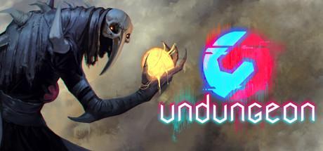 UnDungeon