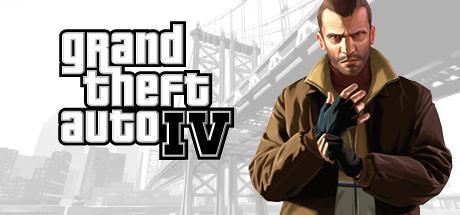 Grand Theft Auto IV System Requirements - System Requirements