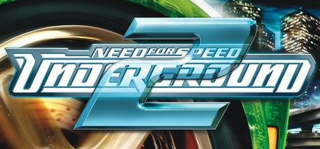 Need For Speed Underground 2 System Requirements System Requirements