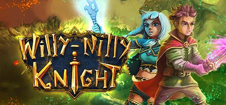 Willy-Nilly Knight