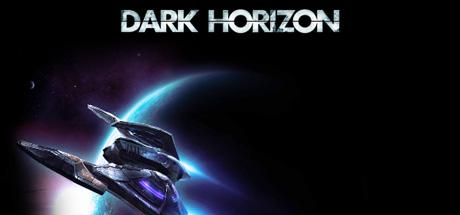 Dark Horizon