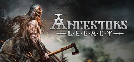 ancestors legacy system requirements system requirements