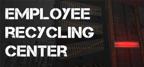Employee Recycling Center