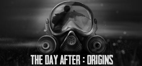The Day After: Origins