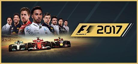 F1 2017