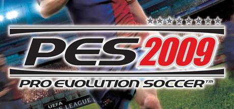 Pro Evolution Soccer 2009 System Requirements - System