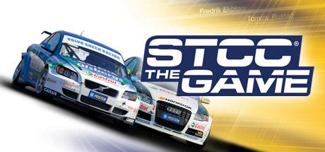 STCC - The Game