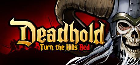 Deadhold