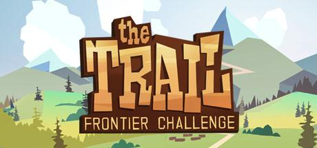 The Trail: Frontier Challenge